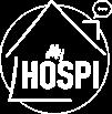 myHospi
