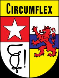 circumflex